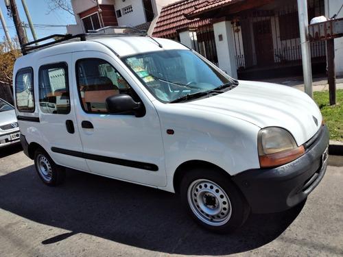 renault kangoo rl express diesel 1pcl