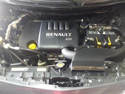 renault koleos 2011 diesel
