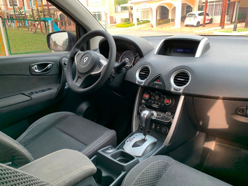 renault koleos 2014 dynamique diesel 4x4