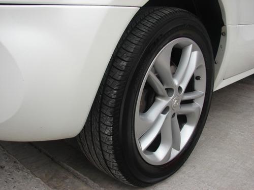 renault koleos 2.5 privilege 4x4 mt 2012 nueva!!