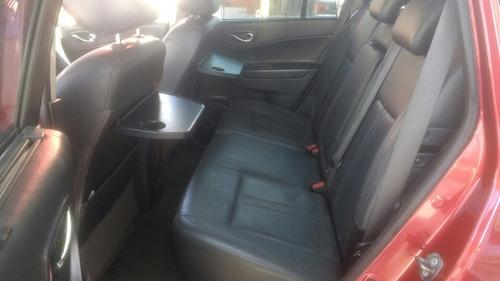 renault koleos 5p dynamique open sky aut 2010