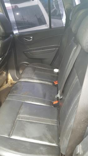 renault koleos dinamic piel c/c aut 2011