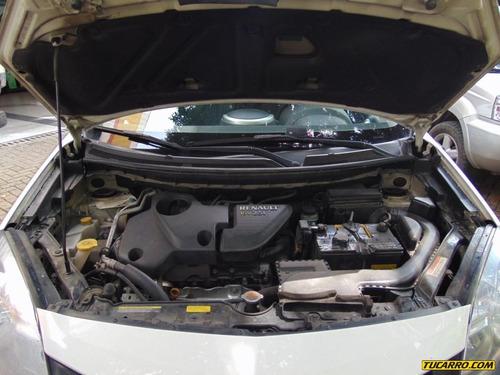 renault koleos dynamique mt 2500cc 4x4