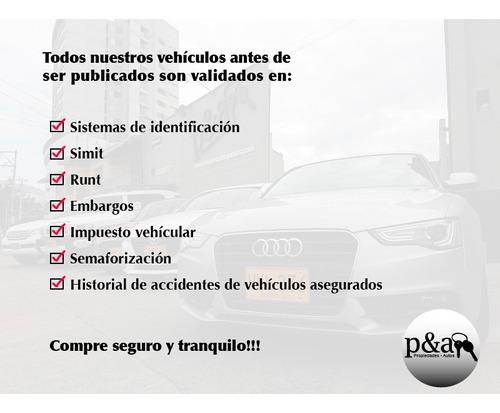 renault koleos privil,aut, refull, 4x4, gasolina, 2.5cc 2014
