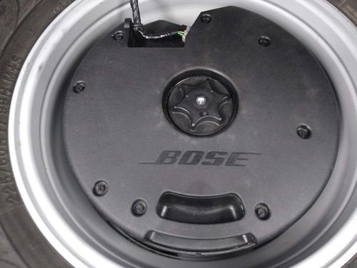 renault koleos privilege 4x4, 6 ab, sunroof, audio bose