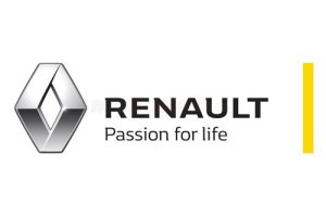 renault kwid 1.0 sce  intense $310.000 entrega inmediata ig