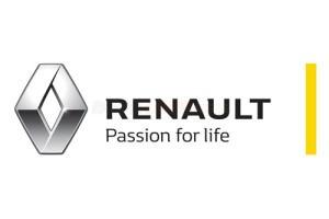 renault kwid 1.0 sce  intense $340.000 entrega inmediata ig