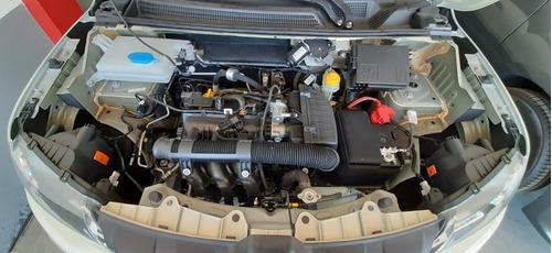 renault kwid 2020 1.0 sce 66cv zen di buono automotores