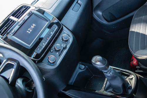renault kwid intens 1.0 griff cars