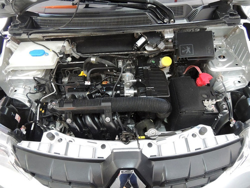 renault kwid life 2017 1.0 n 5p dh aa bth mp3 san blas auto