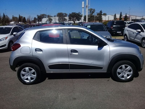 renault kwid zen car one gr