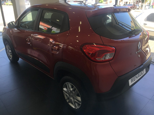 renault kwid zen movie up joy ka 1.0 mf