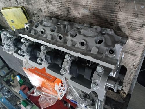 renault laguna 1.9 turbo intercoler