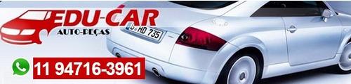 renault logan 1.6 8v - sucata motor cambio  e acabamentos