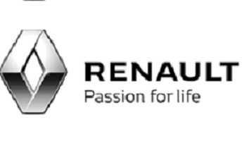 renault logan 1.6 authentique plus 85cv nac oportunidad