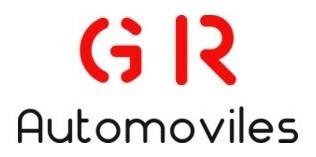 renault logan ahutentique 1.6 8v 2012