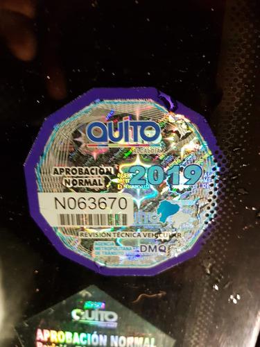 renault logan año 2009 motor 1400