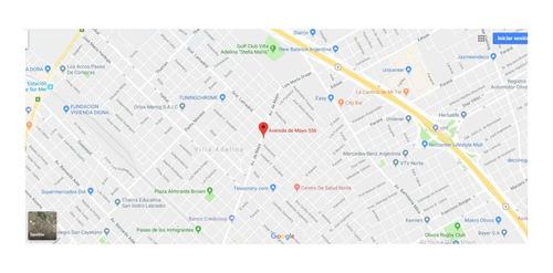 renault logan autentique gnc 2018 tomo usadofinancio con dni