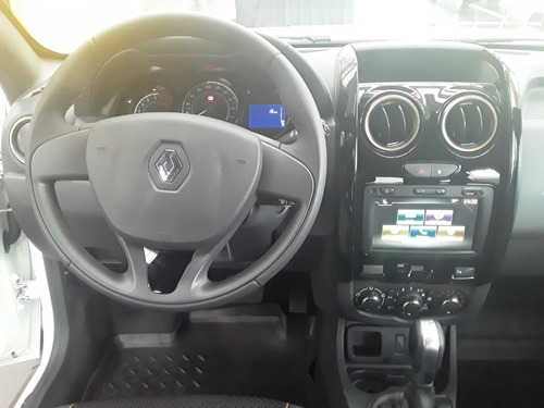 renault logan life+ph2