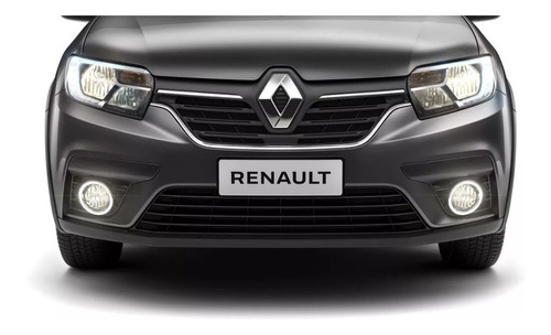 renault logan ph2 life adjudicado 1.6 plan adjudicado lp c