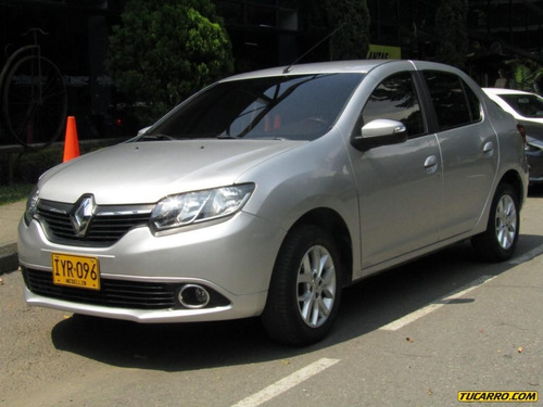 renault logan privilege 1600 cc at