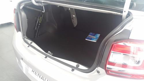 renault logan- promocion especial para taxis y remises!!!