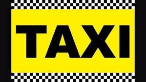 renault logan  taxi ac