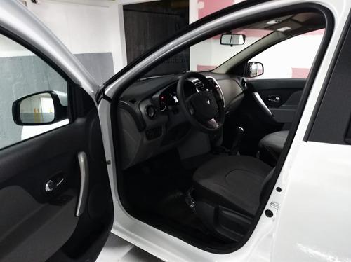 renault logan -uber taxi remis, utilitaria $140.000 nsp