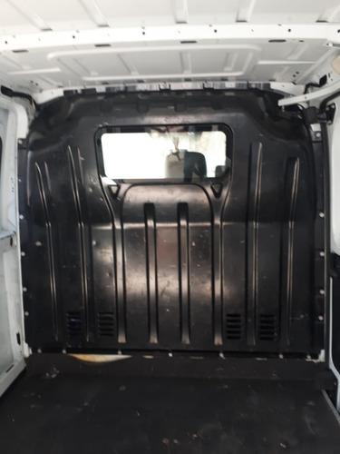 renault master 2016 furgón corto h1 l1 2,3 t4 dci 130