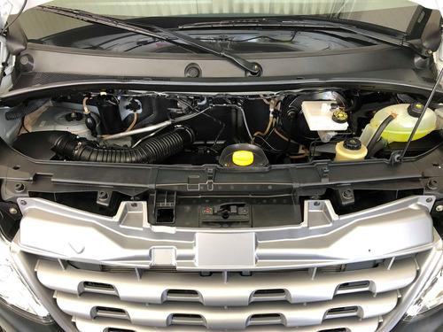 renault master 2.3 dci diesel furgão l1h1 3p manual