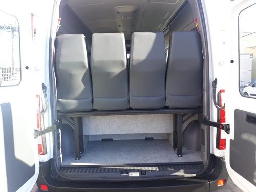 renault master 2.3 dci diesel grand vitré l2h2 3p manual
