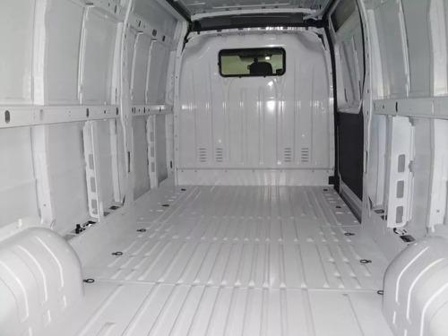 renault master 2.3 furgon largo stock oferta financiacion ng