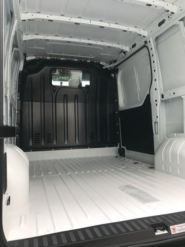 renault master 2.3 l1h1 furgon precio final mg