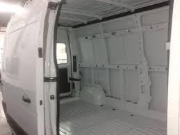 renault master 2.3  l3h2 aa furgon largo ant 799 yctas (sz)