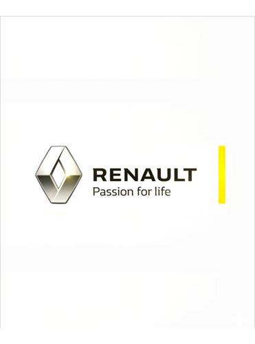 renault master 2.3 l3h2 aa larga (dm)
