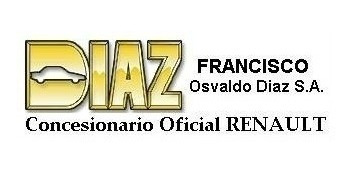 renault master 2.3 minibus  empresas venta directa!! (mb)