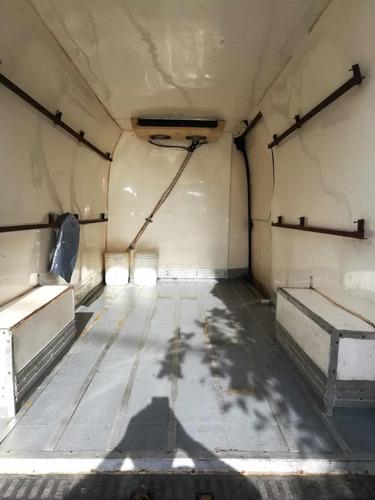 renault master 2.3 t4 dci130 l3h2 aa furgon largo 2013