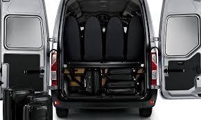 renault master 2.3 t4 dci130 minibus oferta dhg