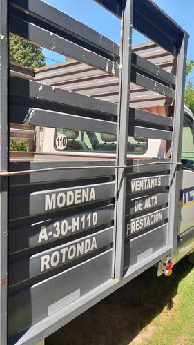 renault master 2.8 tdi 2006 impecable con motor fpt