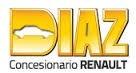 renault master l1h1 c/a oferta oporunidad dhg
