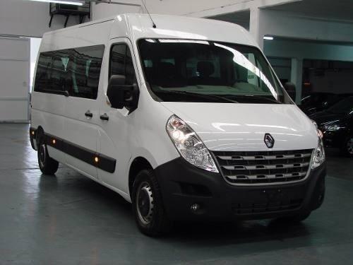 renault master minibus 0km. un verdadero negocio 100x100(jd)