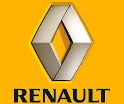 renault master minibus 2.3 dci ft