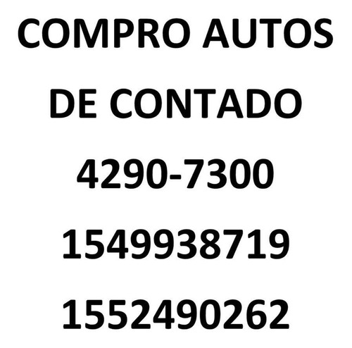renault megane 1.6 pack plus full gnc 2007 financiamos