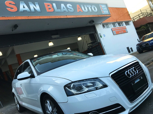 renault megane 2 luxe 2.0 n 2008 dh aa 4p mp3 san blas auto