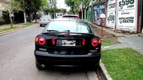 renault megane 2.0 150 hp