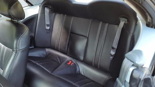 renault megane 2.0 cabrio mt 1998