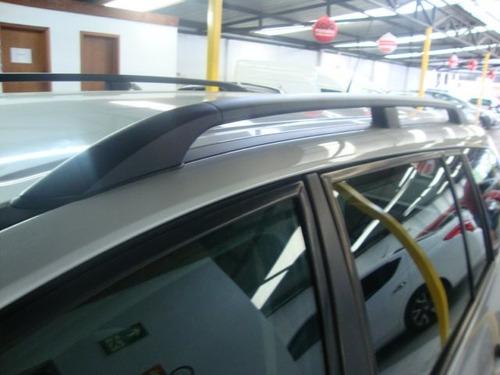 renault mégane 2.0 dynamique grand tour 16v gasolina 4p