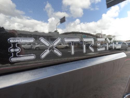 renault megane extreme f1 sport 2010