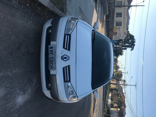 renault megane grand tour 1.6 dynamique hi-flex 5p