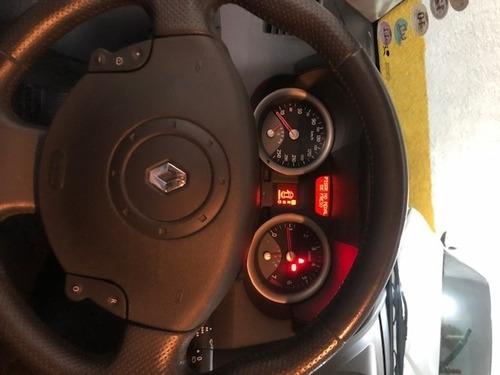renault megane grand tour 2.0 dynamique aut. 5p